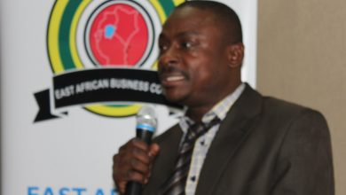 Photo of Focus on inter-trade, EAC partner states told