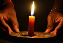 Photo of Tanzania suffers national power outage countrywide