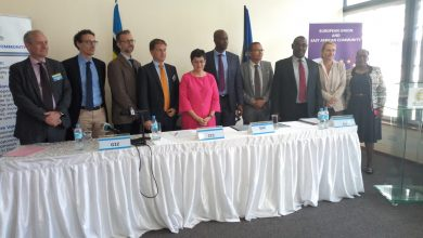 Photo of Initiative to boost SMEs market access to Europe