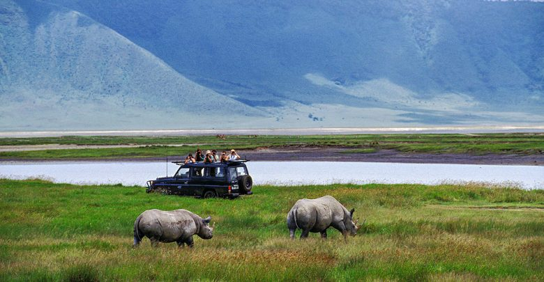 Photo of Tanzania crackdowns on unlicensed tour operators