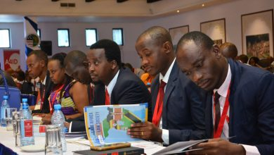 Photo of Why lawyers can fast track East African integration
