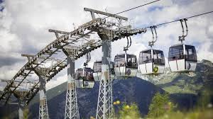 Photo of Cable car project divides Dar's cabinet ministers