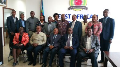 Photo of Micro, small, medium, large businesses form alliance to confront East African bloc