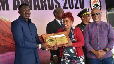 Photo of Zara Tours bags five prizes for second year in a row in Dar's Best Tour Operator awards