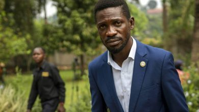 Photo of Despite election loss, Uganda's Bobi Wine wins growing power