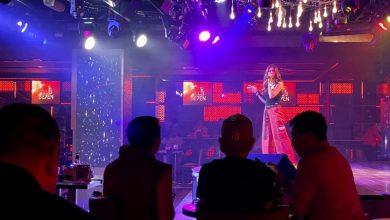 Photo of Dubai halts live entertainment amid surge in virus cases