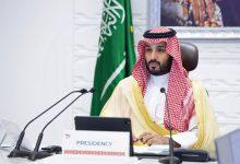Photo of US implicates Saudi crown prince in Khashoggi's killing