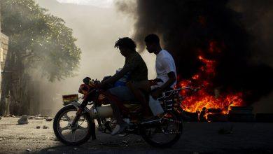 Photo of EXPLAINER: Why Haiti's political strife has worsened