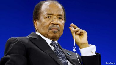 Photo of Cameroon President, Oldest African Leader, Celebrates 88th Birthday